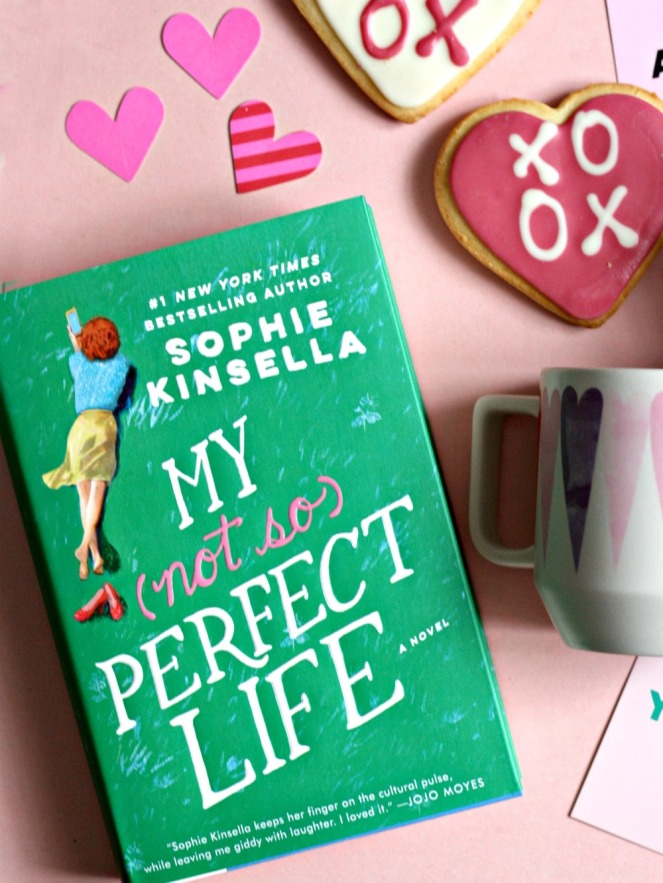 valentines-day-gift-ideas-my-not-so-perfect-life-by-sophie-kinsella