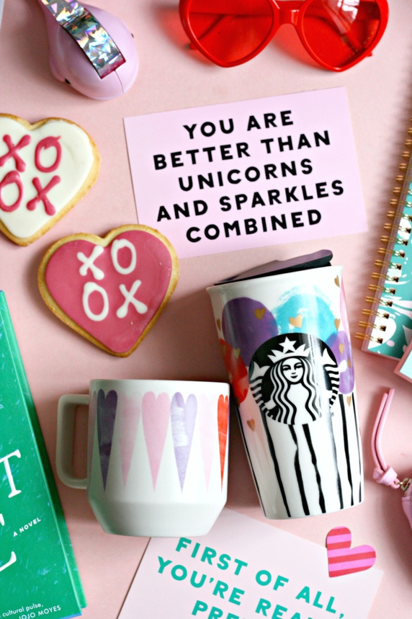 valentines-day-gift-ideas-starbucks-canada-2