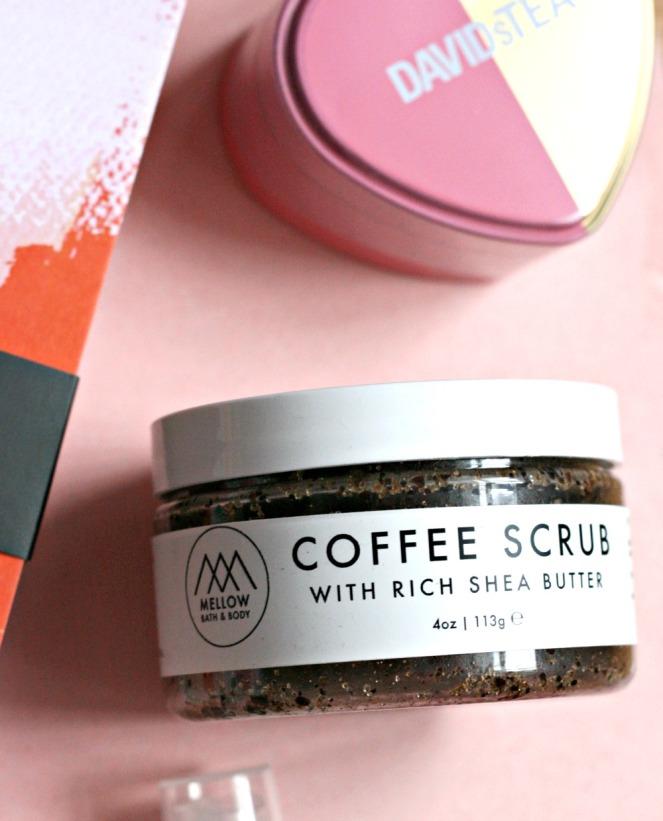 valentines-day-gift-mellow-bath-and-body-coffee-scrub
