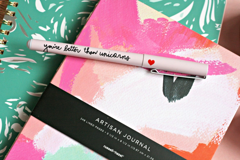 valentines-day-gifts-ban-do-pen