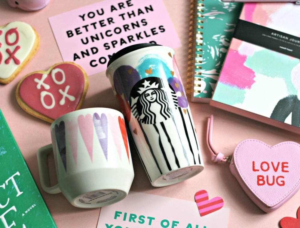 valentines-day-treat-yourself-starbucks-canada