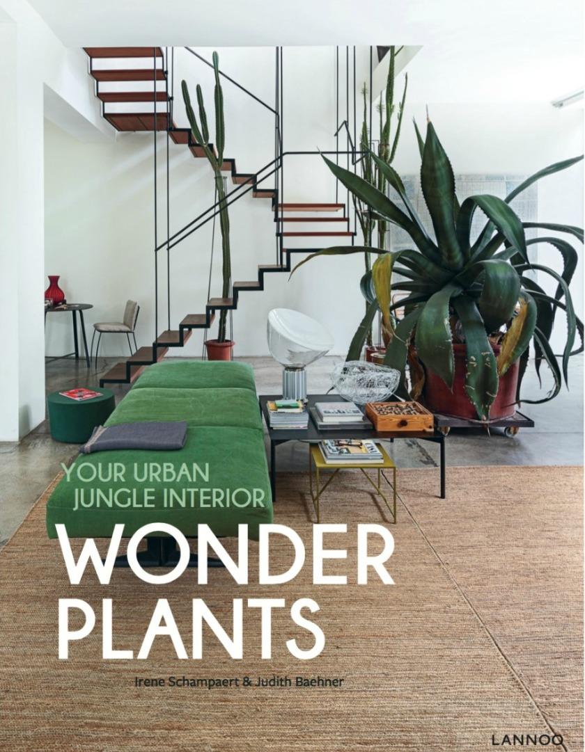 wonder plants cover-2