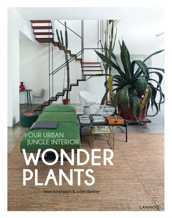 wonder-plants-lannoo-cover