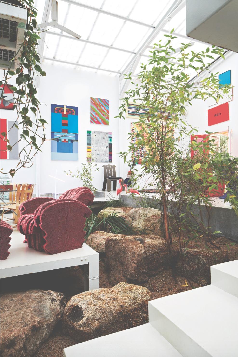 wonder-plants-vertical-john-henry