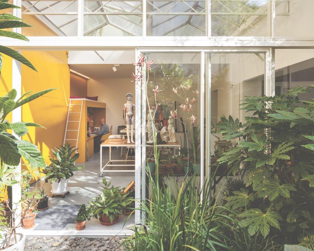 wonder-plants-your-urban-jungle-interior-geel
