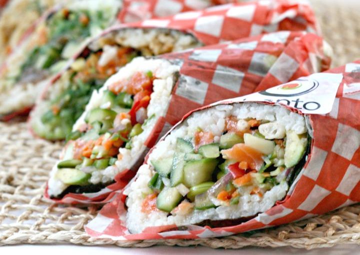 bento-sushi-close-up
