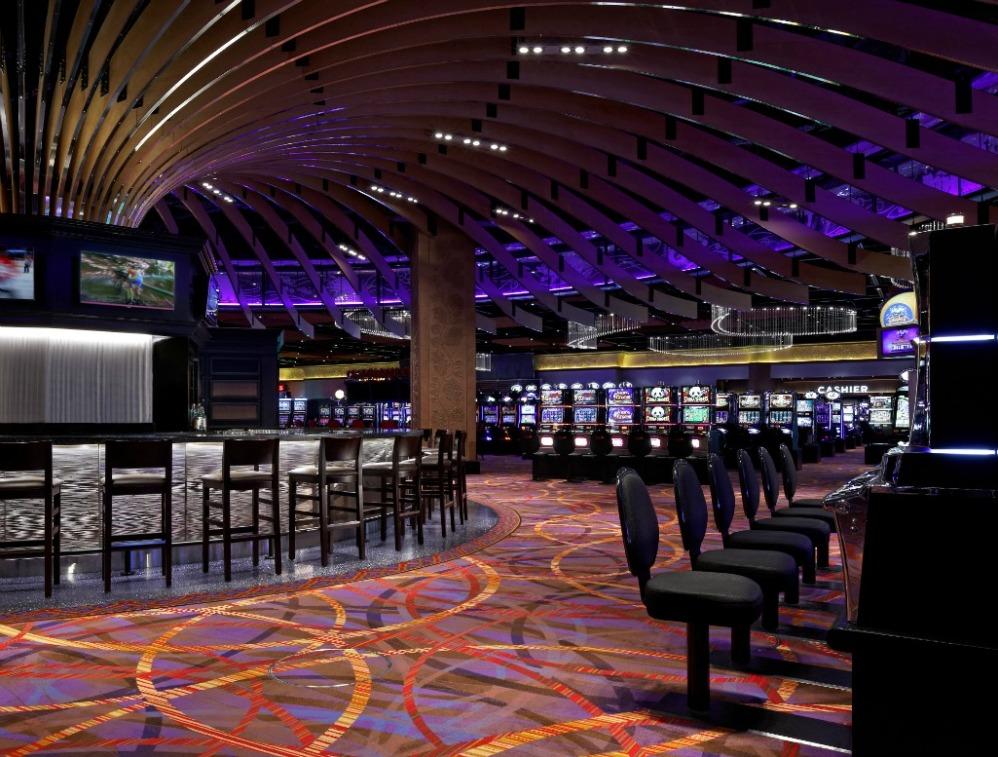 casino rama gaming 2