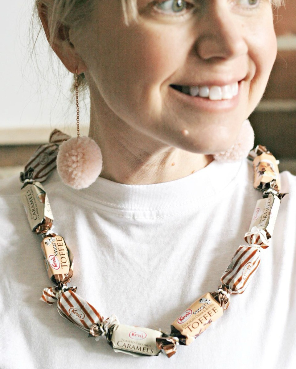 kerrs-candy-necklace-fb
