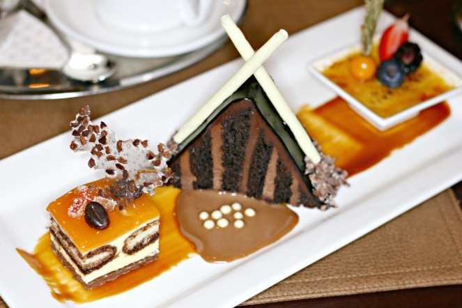 lgm dessert