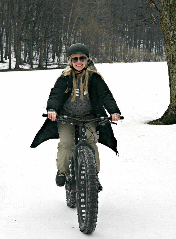 lgm me fat bike