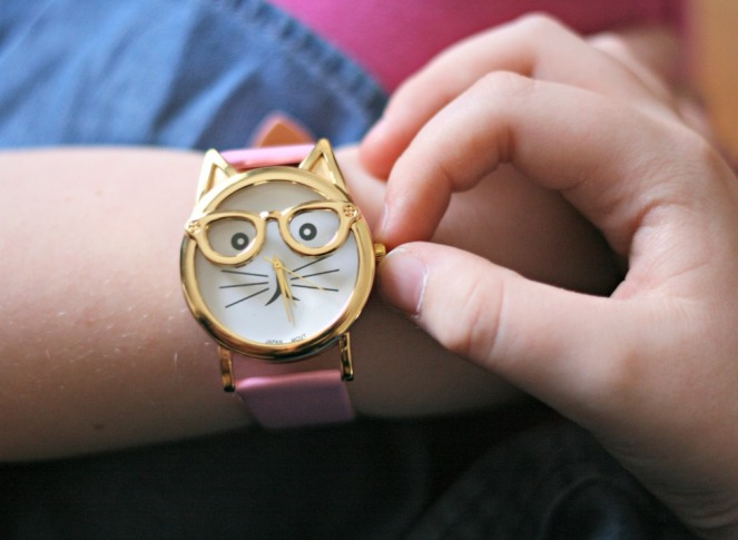 the-nerdy-kitty-cat-original-pink-watch