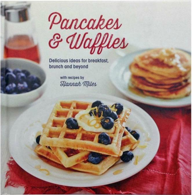 pancakes-and-waffles-hannah-miles-cover