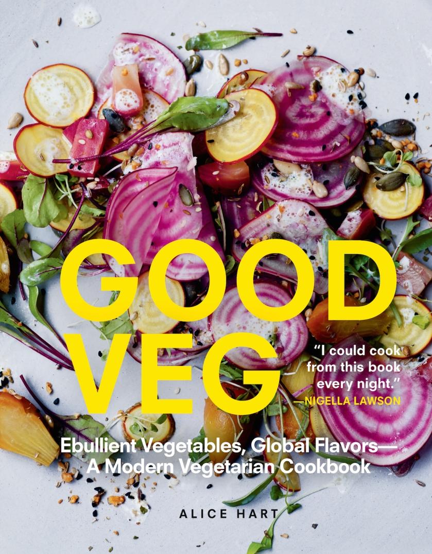 good veg cover hi res copy