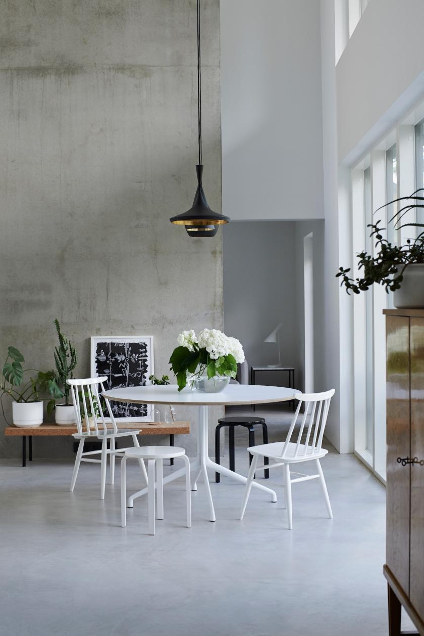 CB1057_Modern Helsinki House_001