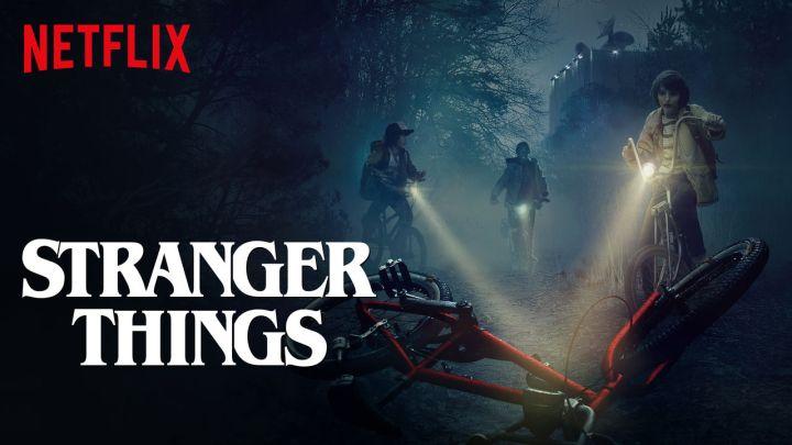 Stranger Things 80057281_tv_sdp_1280x720