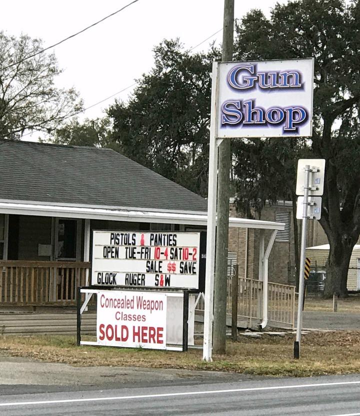 Gun Shop-2