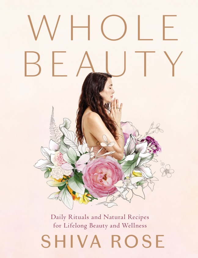 COVER. Whole Beauty smaller