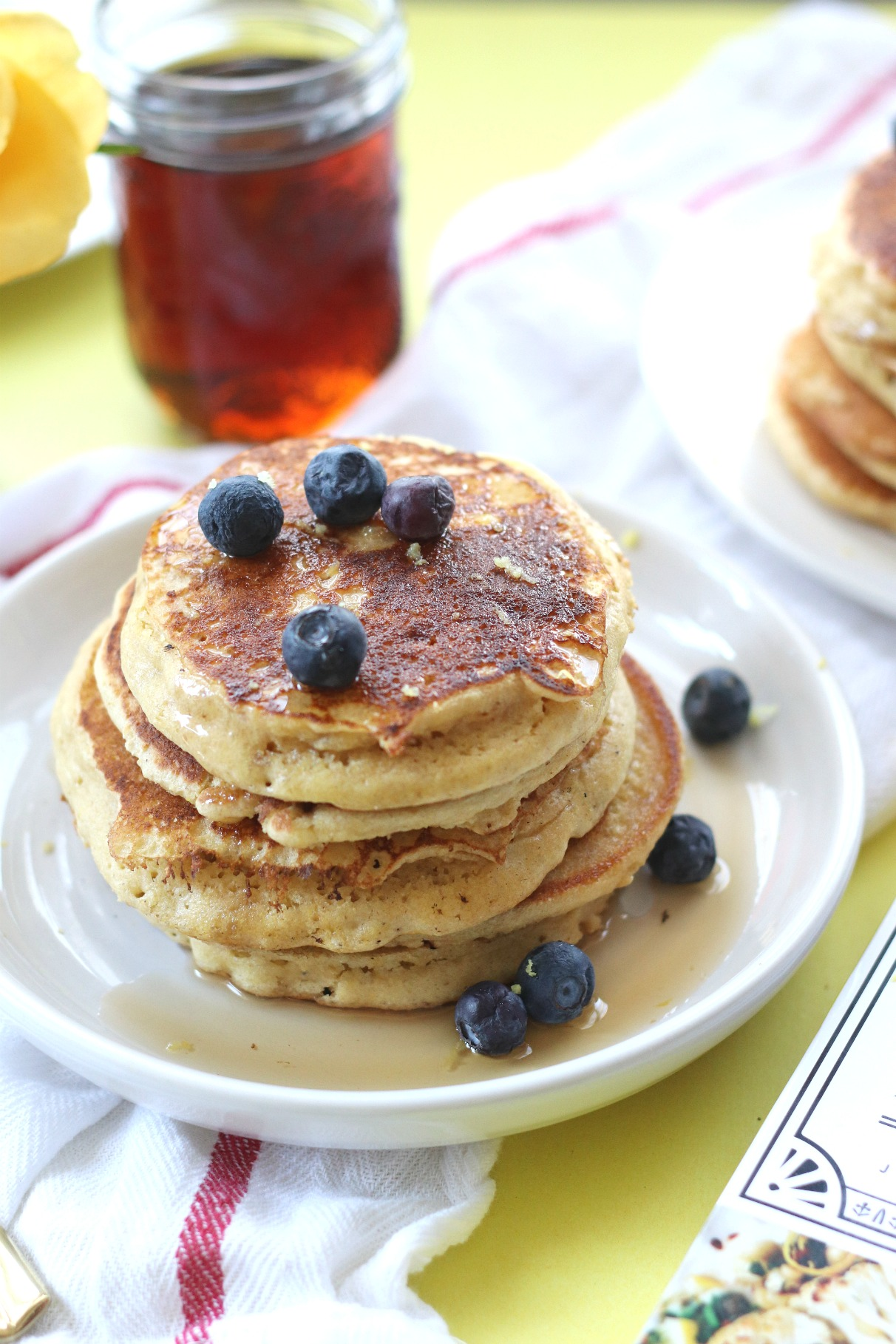 love-lemons-every-day-lemon-cornmeal-pancakes-side-5