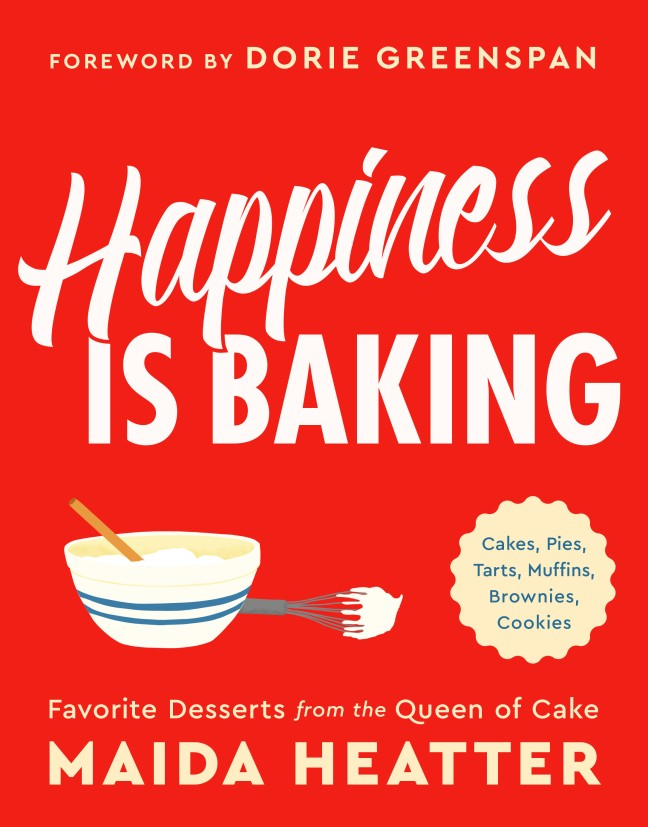 Heatter_HappinessisBaking_HC.indd