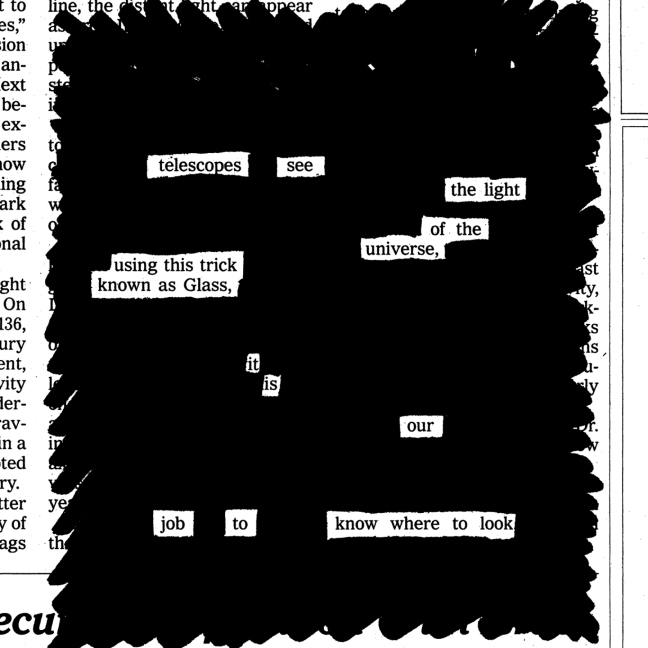 KeepGoing_p103 (credit Austin Kleon)