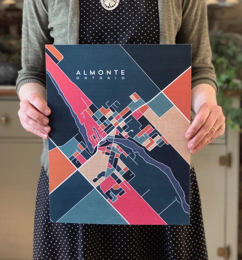 almonte1