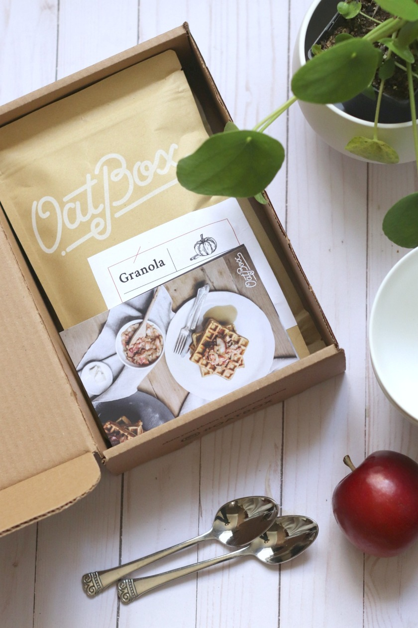 OatBox October 2019 inside the box tst