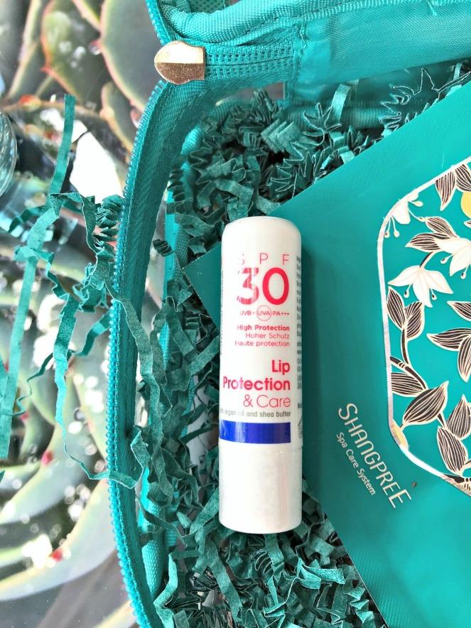 Lookfantastic June 2020 Ultrasun Lip Protection